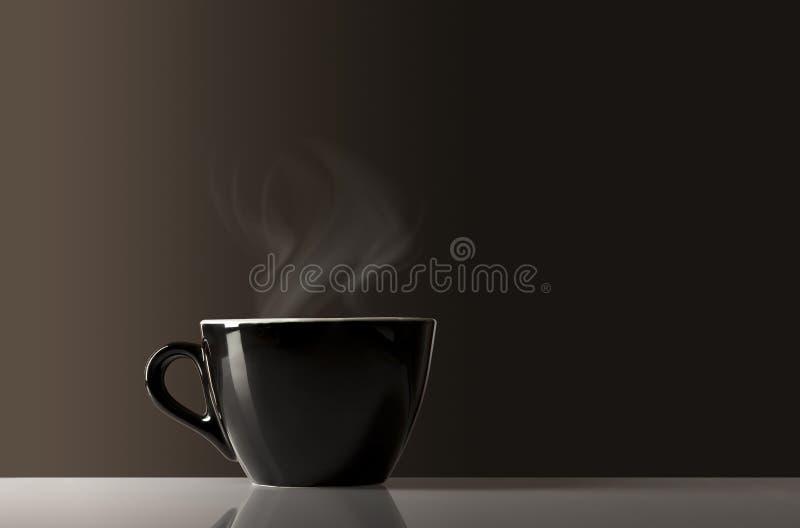 Download Filiżanka kawy obraz stock. Obraz złożonej z kuchnia - 28966377