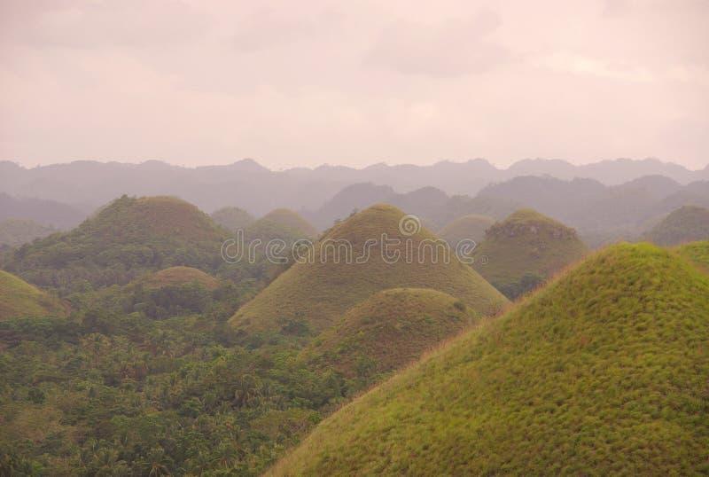 Filipinas fotografia de stock royalty free