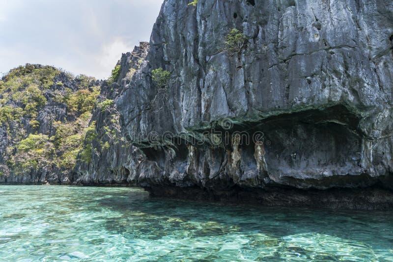 Download Filipinas, isla de Palawan imagen de archivo. Imagen de recorrido - 41912727