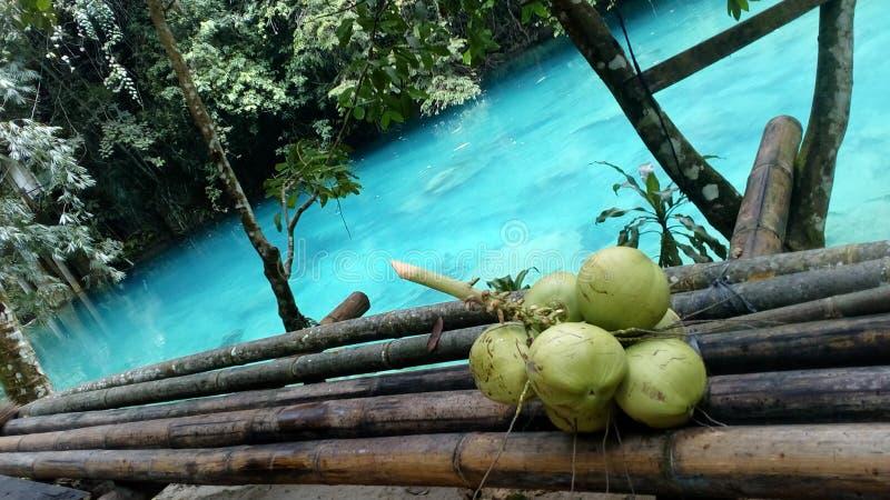 filippijnen stock fotografie