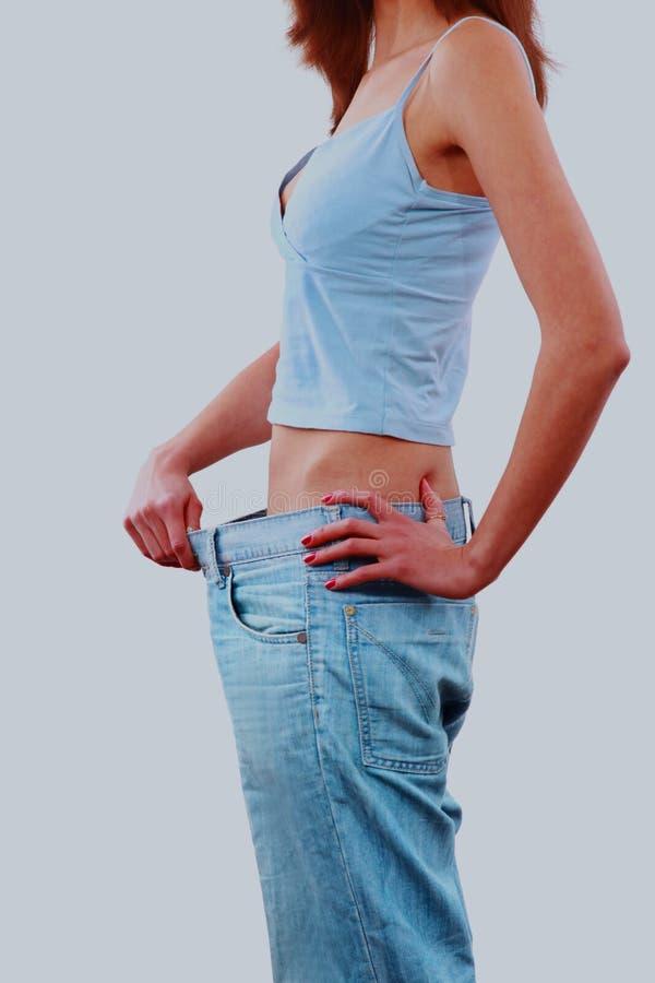 conseils de perte de poids en arabe