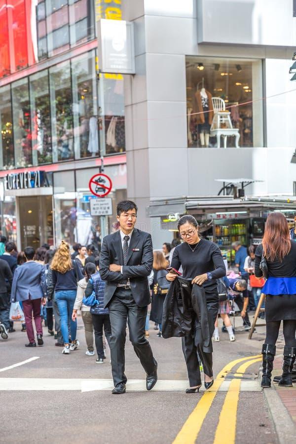 Filles modernes asiatiques photographie stock libre de droits