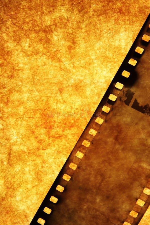 film arkivbilder