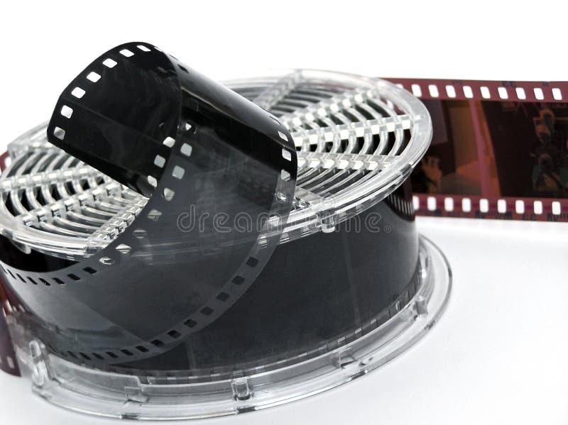 Film photo libre de droits