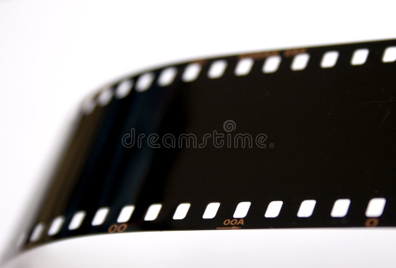 film royalty ilustracja