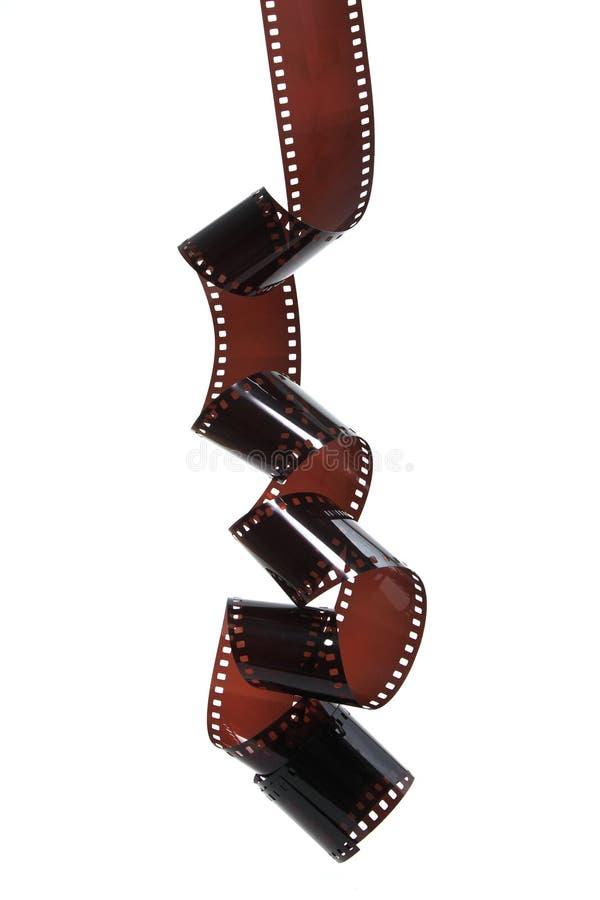 Download Film arkivfoto. Bild av bild, digitalt, vitt, kamera - 19775236