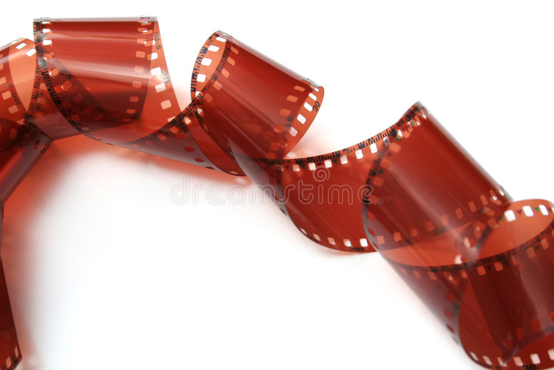 film obraz royalty free
