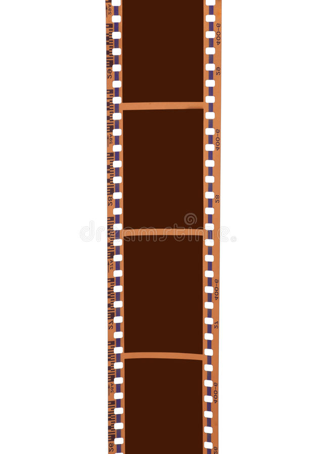 Film royalty free stock image