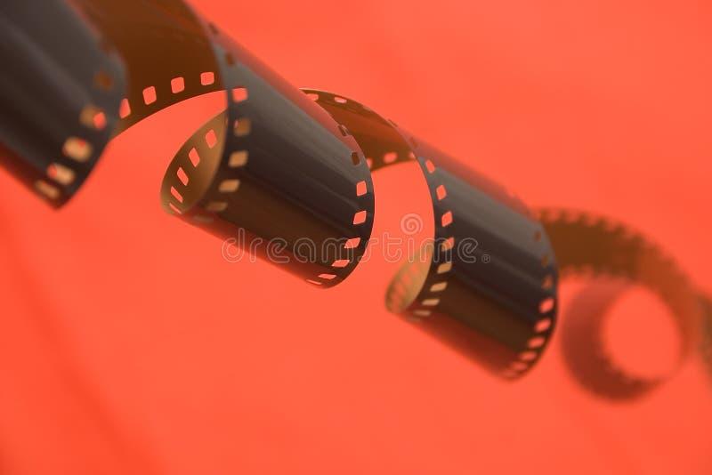 Film stockfotos