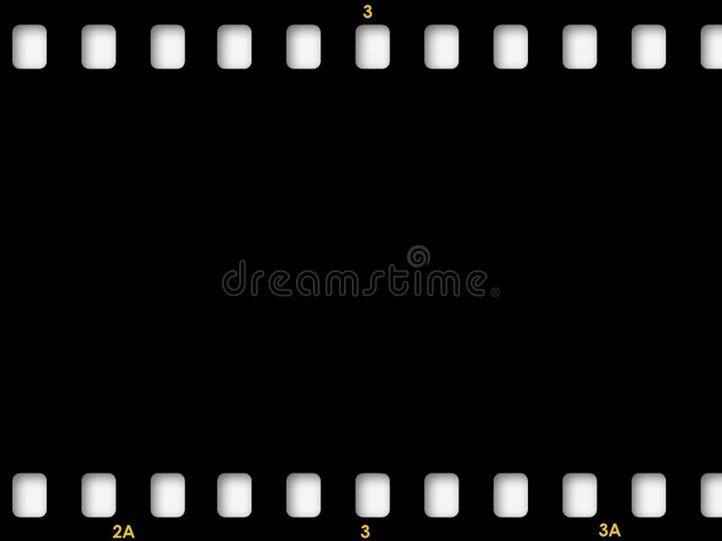 Download Film Stock Images - Image: 418504