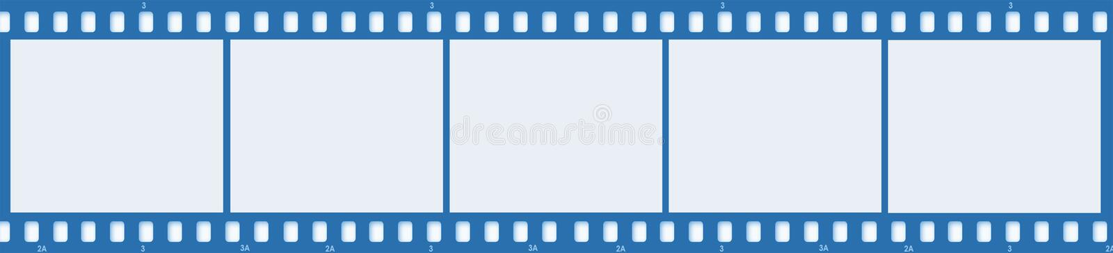 Download Film Royalty Free Stock Photo - Image: 460985