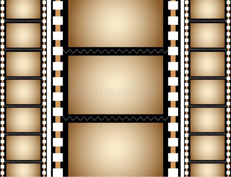 film ilustracji