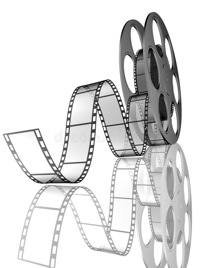 Download Film Stock Images - Image: 8149414