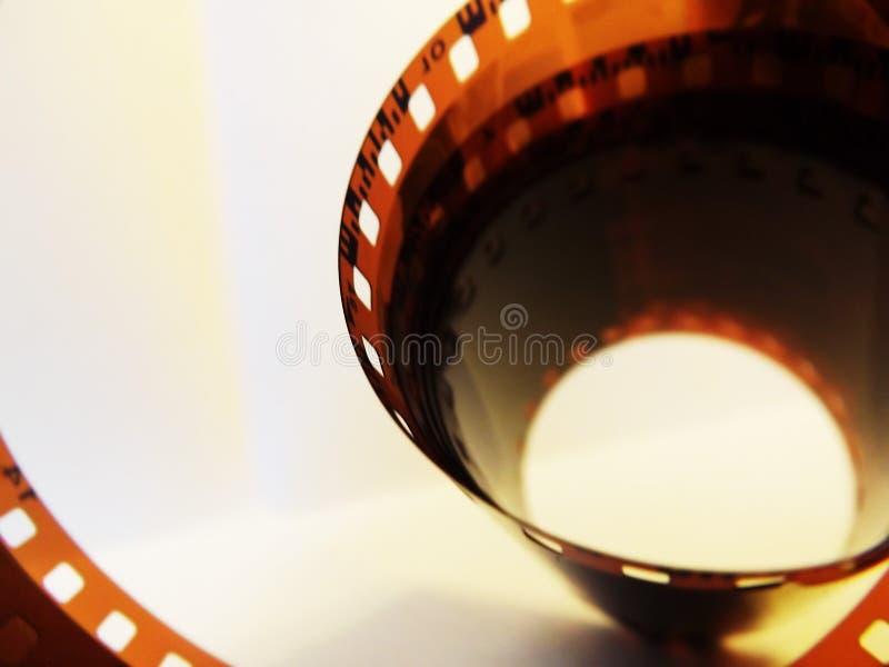 Film royaltyfria foton