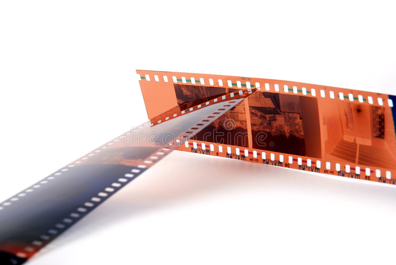 Download Film stock photo. Image of negative, 35mm, camera, frame - 8413412
