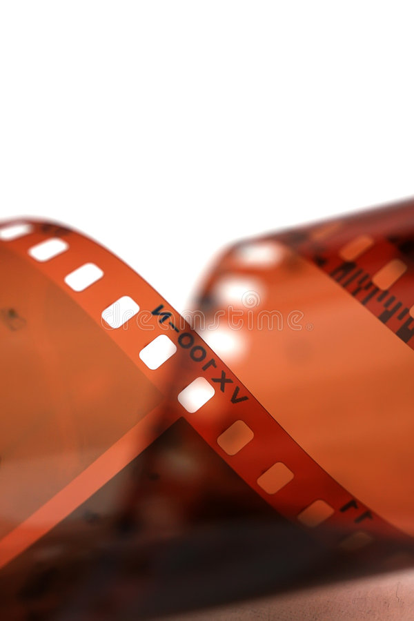Film images stock