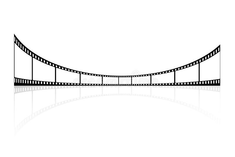 Film stock afbeelding
