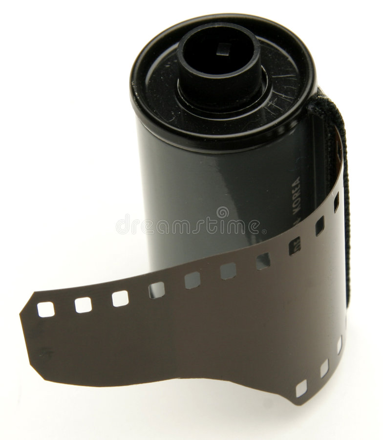 Download Film canister stock photo. Image of film, aperture, photography - 181020