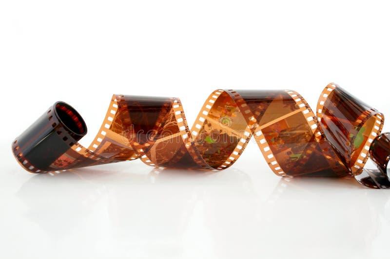 film couleurs image libre de droits