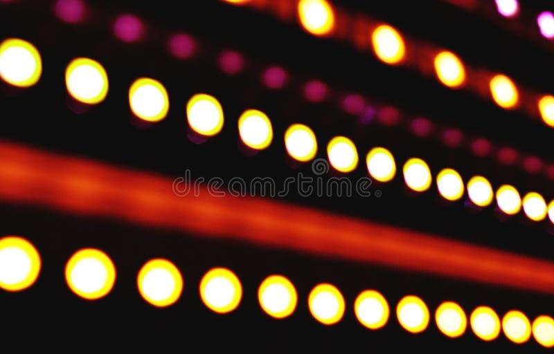 film, fotografia, kamera, kino, fotografia, filmstrip, negatyw, pasek, film, abstrakt, projekt, odizolowywający, obrazek, fotogra obraz stock
