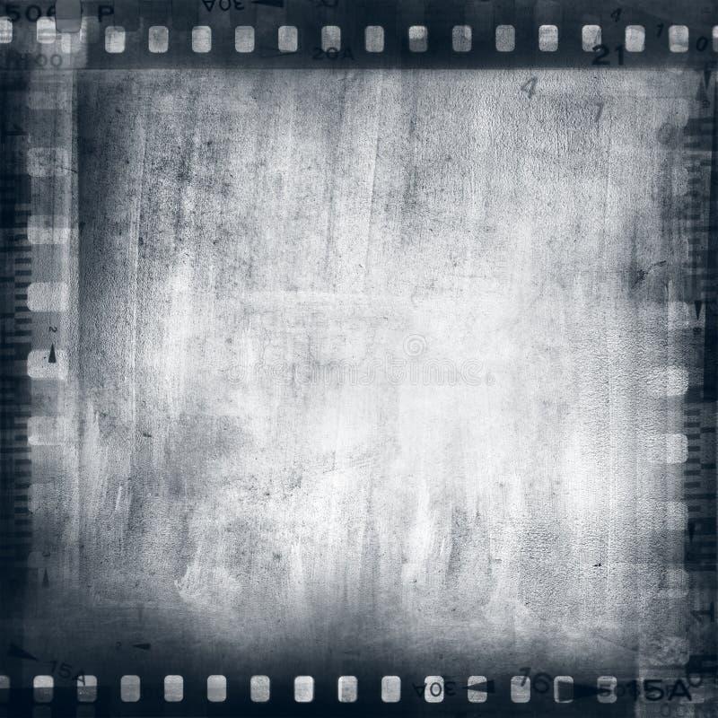 Download Film negatives stock image. Image of grunge, border, element - 28407091
