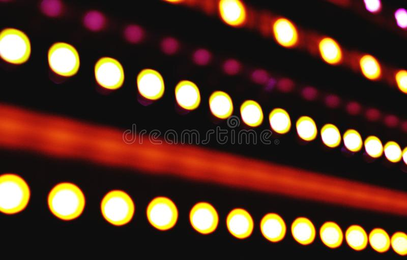 Film, photo, camera, cinema, photography, filmstrip, negative, strip, movie, abstract, design, isolated, picture, photograph, 35. Mm, slide, white, art, strips stock image