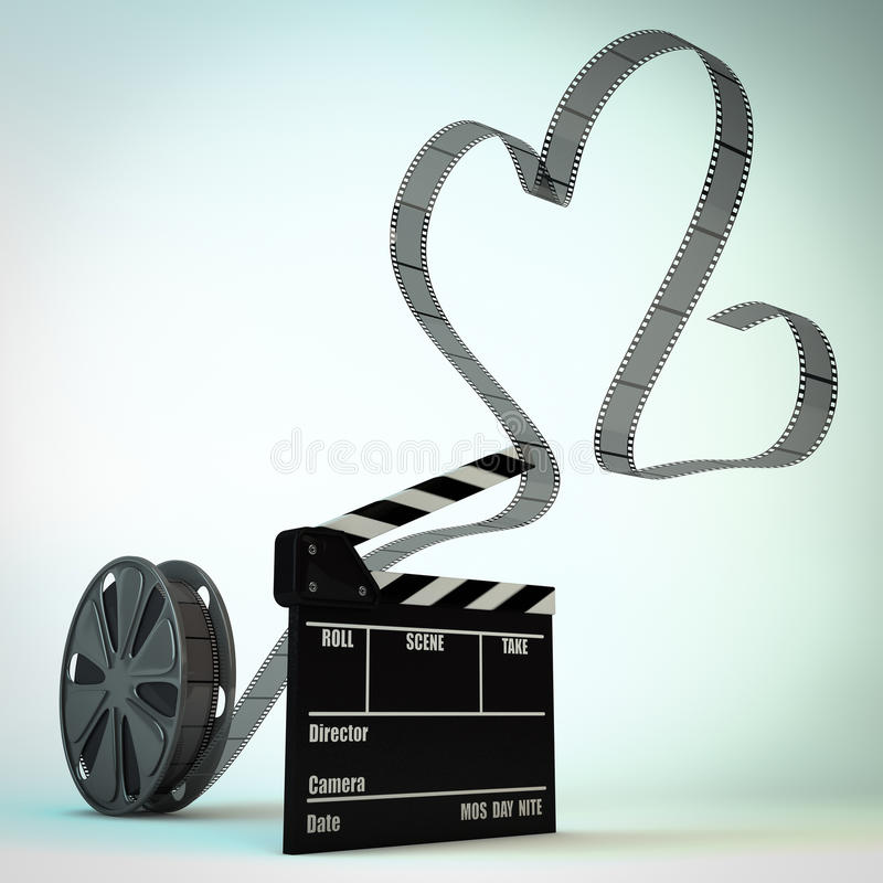 Download Film Roll Stock Images - Image: 24556364
