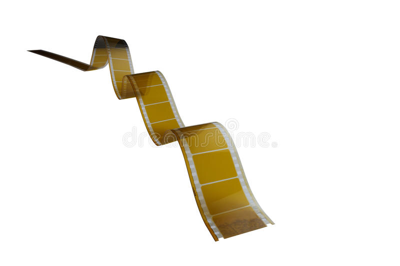 Download Film strip stock image. Image of strip, film, part, abstract - 24389841