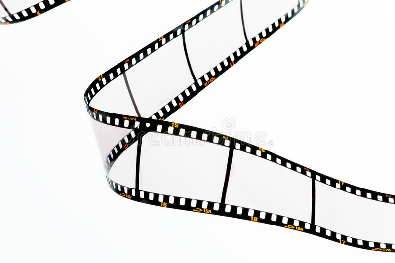 Download Film strip stock photo. Image of strip, photography, gray - 8093596