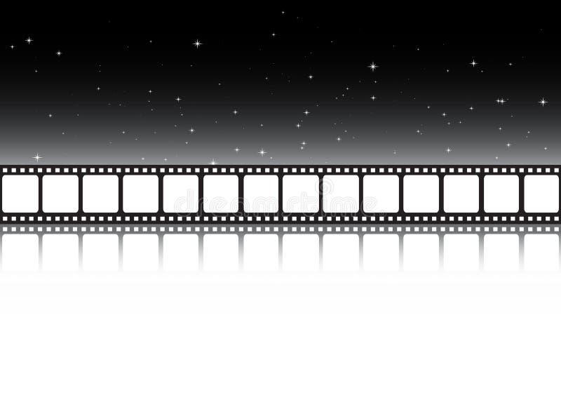 Film strip background banner stock illustration image 11779986 download film strip background banner stock illustration image 11779986 pronofoot35fo Image collections