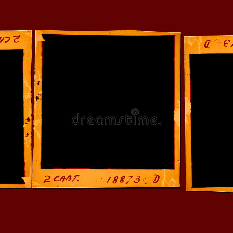 Download Film strip stock photo. Image of millimeter, movie, screen - 39511692