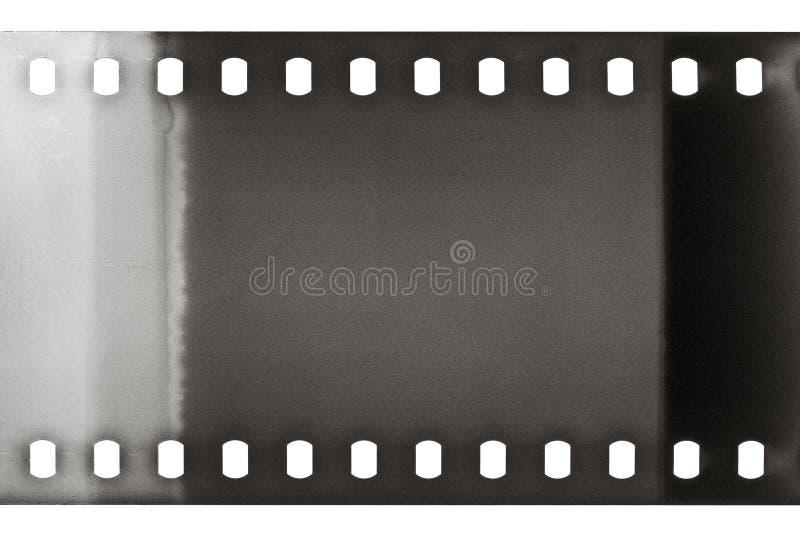 Download Film Texture Stock Photo - Image: 20945090