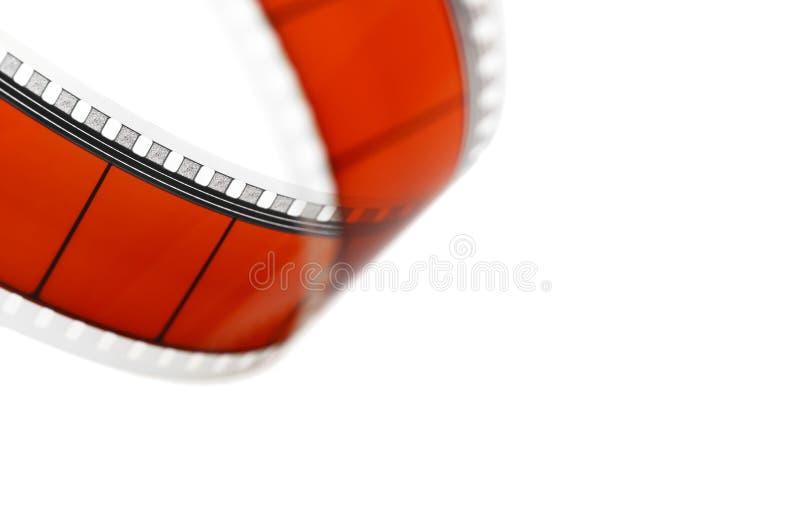 Filme de filme imagens de stock