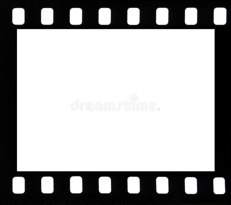filmram