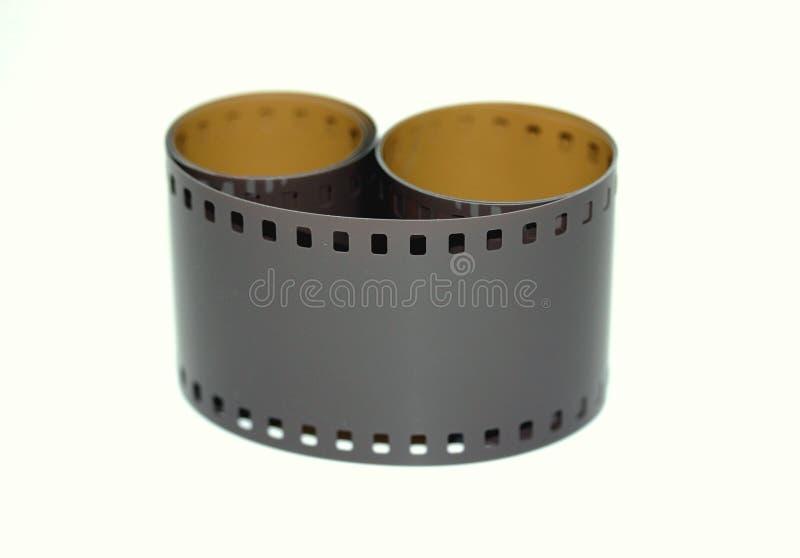 Download Filmstrip zdjęcie stock. Obraz złożonej z techniczny, negatyw - 133708