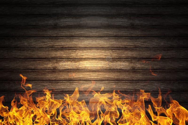 Download Fils ardents abstraits photo stock. Image du dynamique - 56480076
