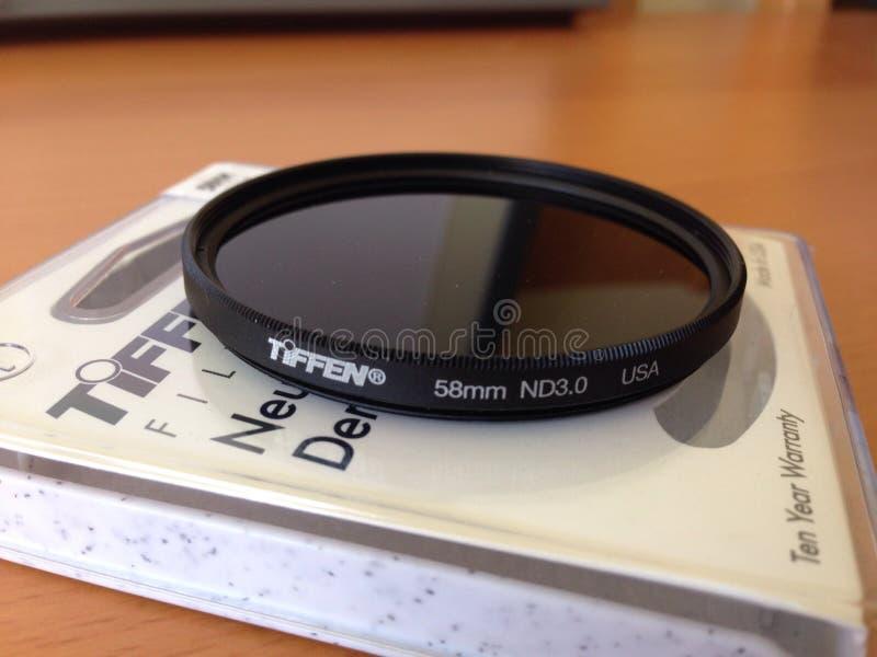 filter lizenzfreies stockfoto