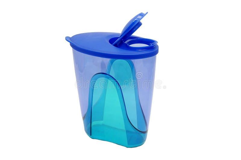 Filtre d'eau photos stock