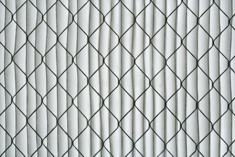 Download Filtre De Purification De L'air Image stock - Image du filtre, allergènes: 741381