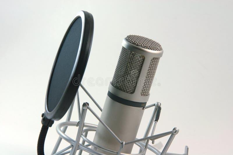 Filtro de audio download