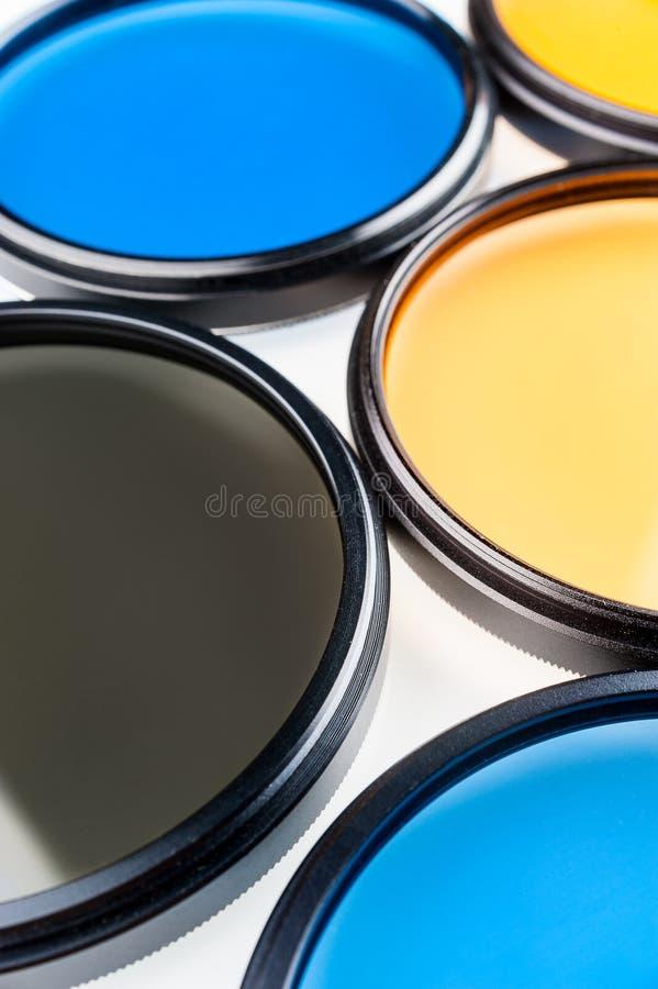 filtros fotos de stock