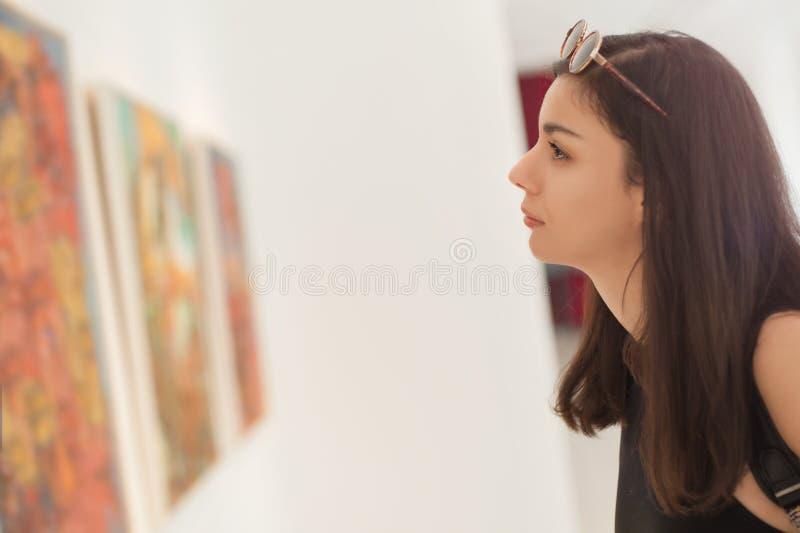 filtrowanie galerii sztuki wszystkie zdjęcia zdjęcia tylko odizolowanego cały obrazy stock