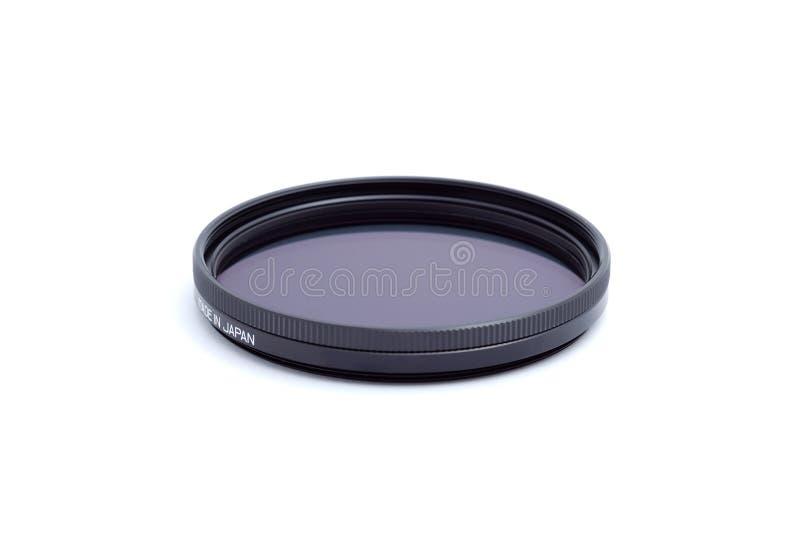 filtrowy okulistyczny target328_0_ biel obrazy stock