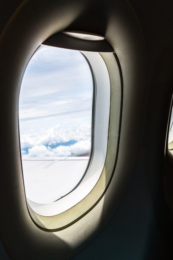 Download (Filtrujący Wizerunek Przetwarzający Rocznika Skutek ) Obraz Stock - Obraz złożonej z ziemia, stratosfera: 57651121