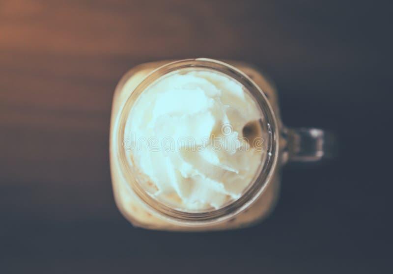 Download (Filtrujący Wizerunek Przetwarzający Rocznika Skutek ) Zdjęcie Stock - Obraz złożonej z kawa, lukrowy: 57654074