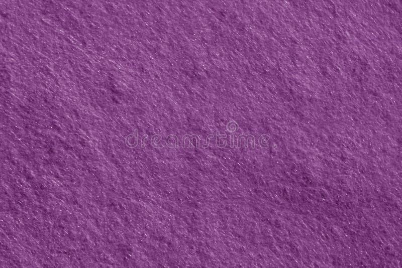 Filtyttersida i lilafärg royaltyfria foton