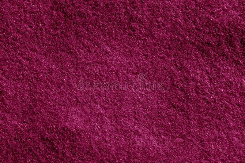 Filtyttersida i rosa färgfärg fotografering för bildbyråer