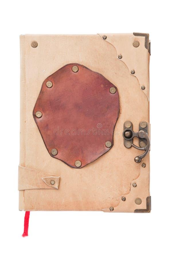 Download Livro velho imagem de stock. Imagem de tampa, vintage - 29825347