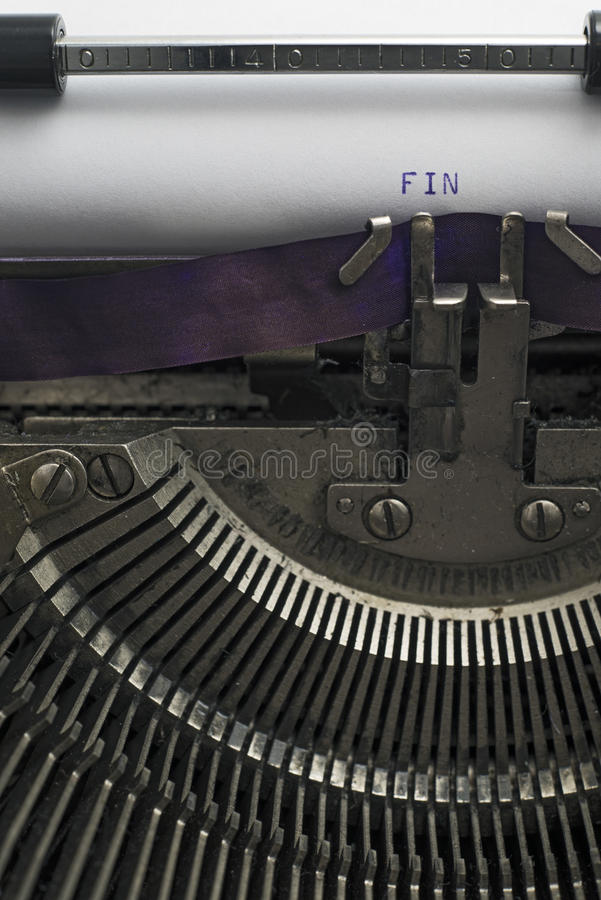 Download Fin stock photo. Image of narrative, letter, capital - 37934488
