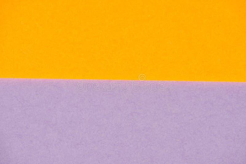 fin de papier de couleur  abstraction de papier de couleur photos stock